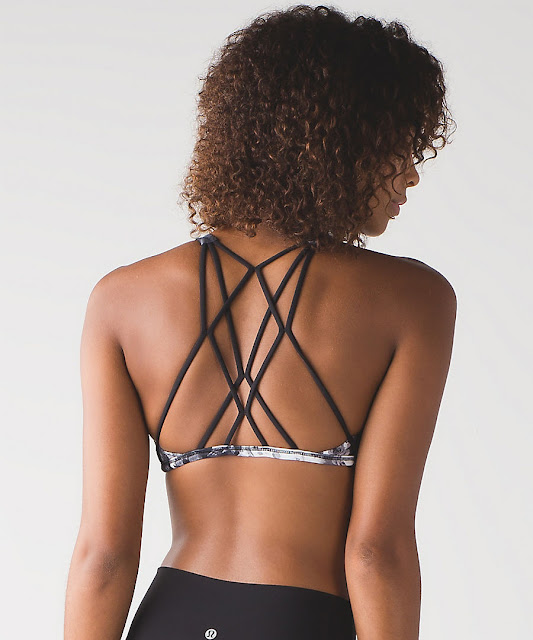 lululemon obscurred-black-white-dusty-mauve free-to-be-zen