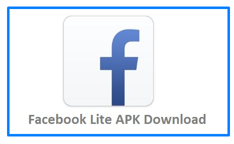 baixar facebook lite apk gratis