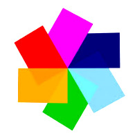 Descargar Pinnacle Studio Gratis Full Espanol