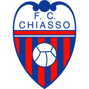 2020 2021 Recent Complete List of Chiasso Roster 2018-2019 Players Name Jersey Shirt Numbers Squad - Position