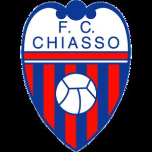2020 2021 Liste complète des Joueurs du Chiasso Saison 2019/2020 - Numéro Jersey - Autre équipes - Liste l'effectif professionnel - Position