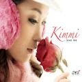 Lirik Lagu Kimmi - Aku Ada Yang Punya