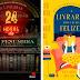10 Melhores livros para apaixonados por livrarias