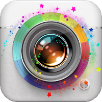 Download Aplikasi Camera Effects Android