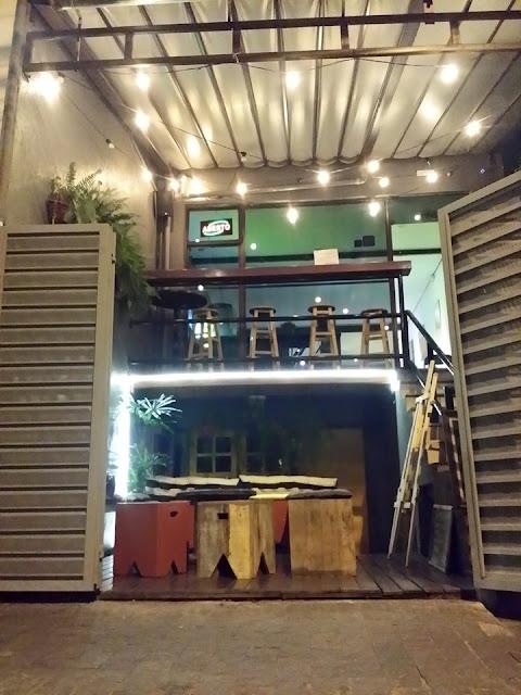 Onde ficar perto da Faculdade Cásper Líbero em São Paulo? Soul Hostel