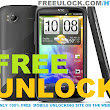 The FREE Mobile Unlocker Of 2012 !!