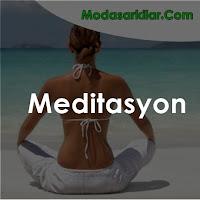 yoga müzikleri