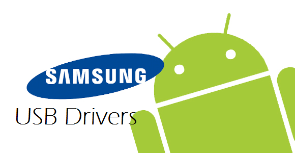 Samsung USB Driver For Samsung Galaxy Note 7