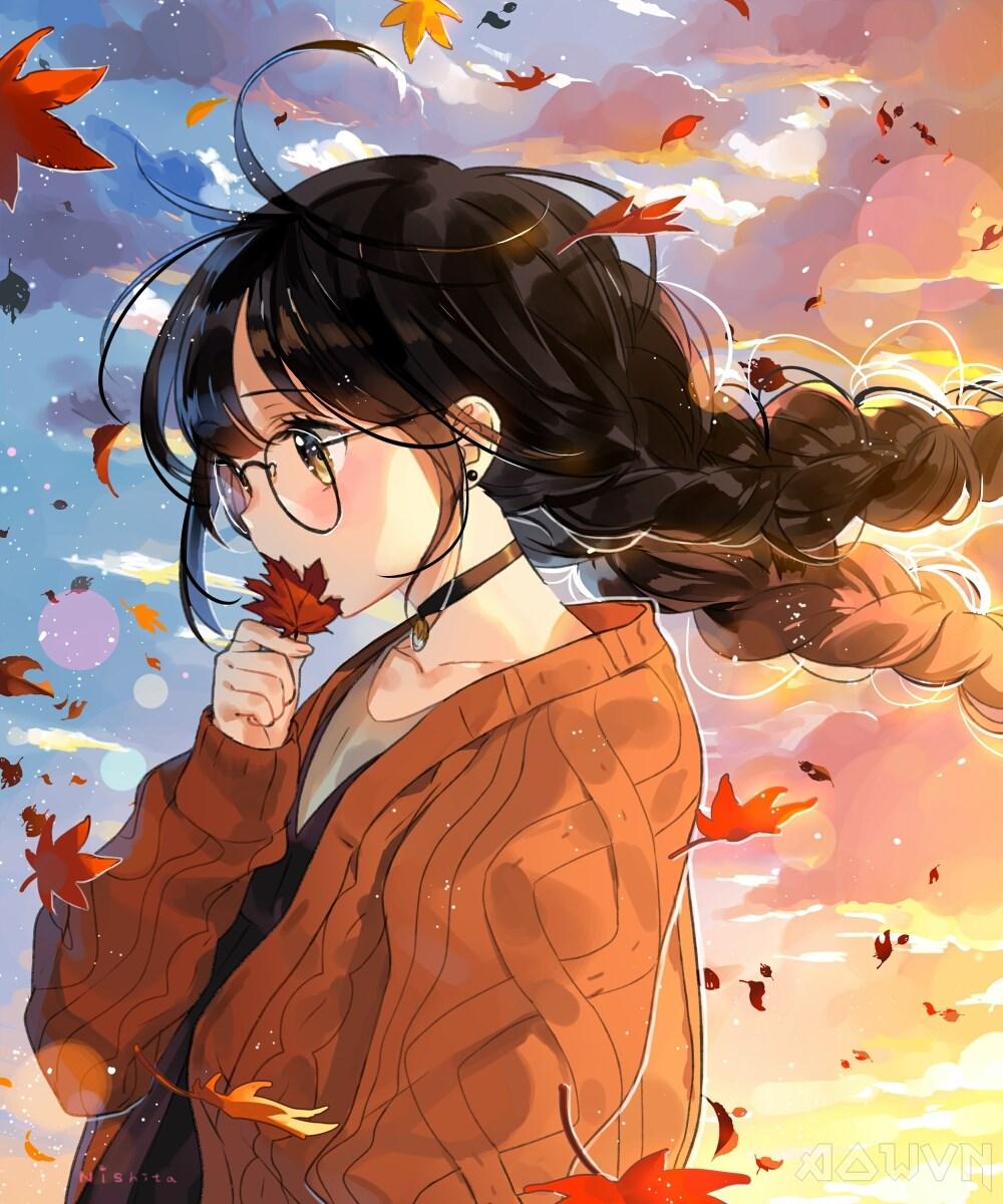 46 AowVN.org m - [ Hình Nền ] Anime cho điện thoại cực đẹp , cực độc | Wallpaper