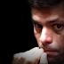 Ratifican sentencia de 13 años de prisión a Leopoldo López
