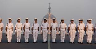 Indian Navy Recruitment 2017,Fireman (Erstwhile Fireman Gr II & Gr I),62 posts