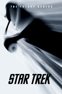 star trek the future begins