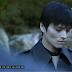 THÁM TỬ NGOẠI CẢM - Ghost Seeing Detective Cheo Yong (Phần 1) - Tập 5