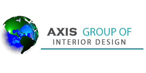 Axis Group Of Interior Design About