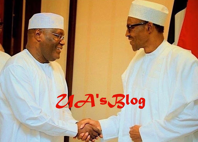 Ezekwesili Kicks As Buhari Snubs First 2019 Presidential Debate Holding In Abuja