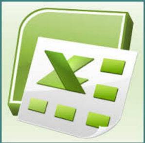 Panduan Cepat Belajar Excel PDF