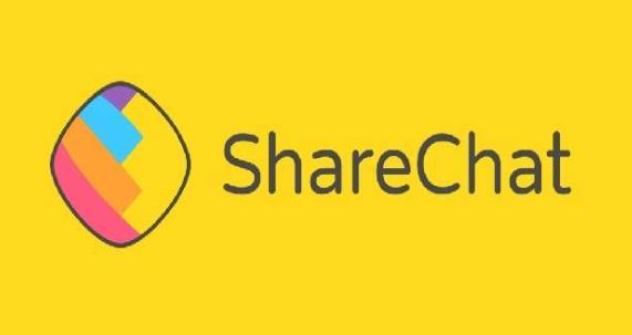 JOIN SHARECHAT