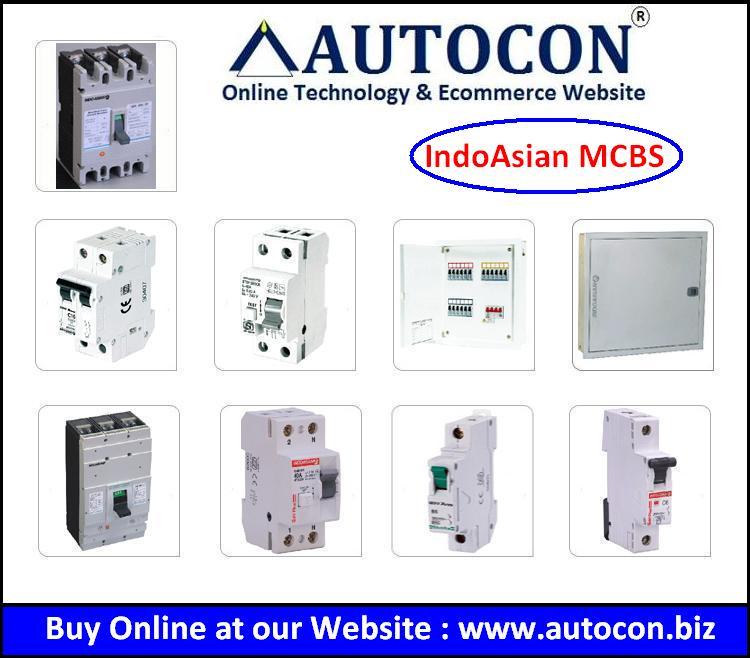 Indo asian company