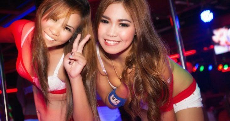 Girl Friendly Hotels Naklua Pattaya