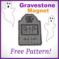 http://stringsaway.blogspot.com/2017/10/free-friday-gravestone-magnet.html