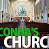 """Não é piada: Igreja da Maconha é oficialmente criada para adorar a """"cannabis"""""""