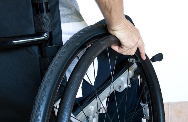 Sobre a acessibilidade para deficientes físicos em Veneza