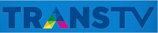 TransTV