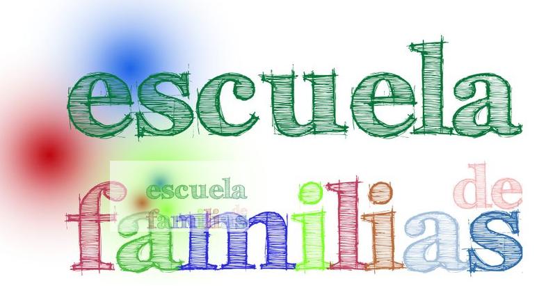 https://portal.ced.junta-andalucia.es/educacion/webportal/web/escuela-de-familias