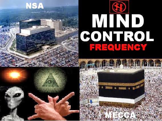 truth perception  political hip hop ideologies conscious global freedom revolution frequency