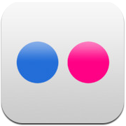 Flickr for iOS updated (2.0) with new photo filters and ui