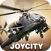 download Gunship Battle Helicopter 3D mod apk Terbaru