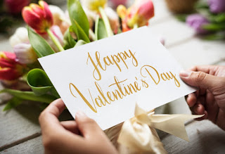 Valentine,happy valentine day,hindi kavita,hindi shayari