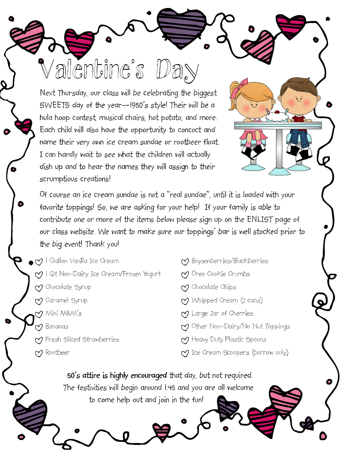 valentine+party Valentine S Day Parent Letter Template on valentine's day from parents, valentine's day party note to parents, valentine party letter template, parent letters from teachers template, valentine's letters from him, valentine's day poems and letters, valentine's day quotes and sayings, valentine's day note for parents, valentine's day printable writing sheets, weekly letter to parents template, valentine's day party at school,