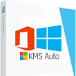 KMSAuto Net 2016 1.4.9 Multilenguaje Portable Full Mega