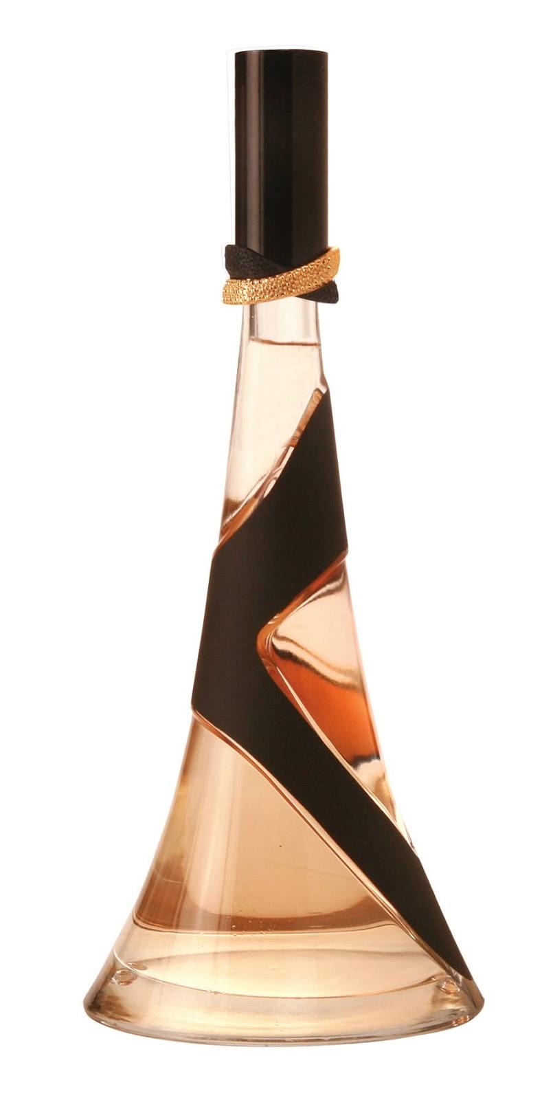 Rihanna Reb'l Fleur Perfume by Parlux Fragrances.jpeg