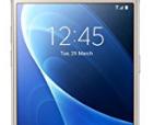 Samsung Galaxy J5 SM-J510F PC Suite Download