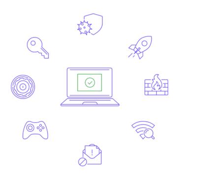 Avast Download 2019 For PC, Setup, Installer, Software, For Windows, Mac , Offline Installer