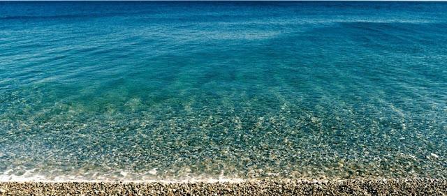 Θεσπρωτία: Τρίτος θάνατος στην παραλία του Δρεπάνου - Γυναίκα ανασύρθηκε νεκρή