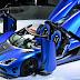 Top 10  Most Amazing Porsche Facts