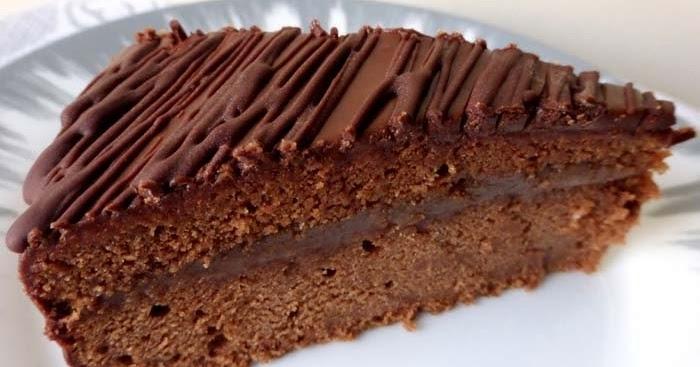 Les mets tiss s cuisine d 39 ici et d 39 ailleurs g teau au chocolat et cr me de marrons - Dessert a la creme de marron ...