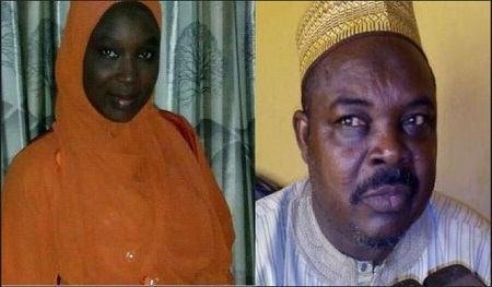 Husband Murders Wife Over Her Father's Inheritance in Katsina