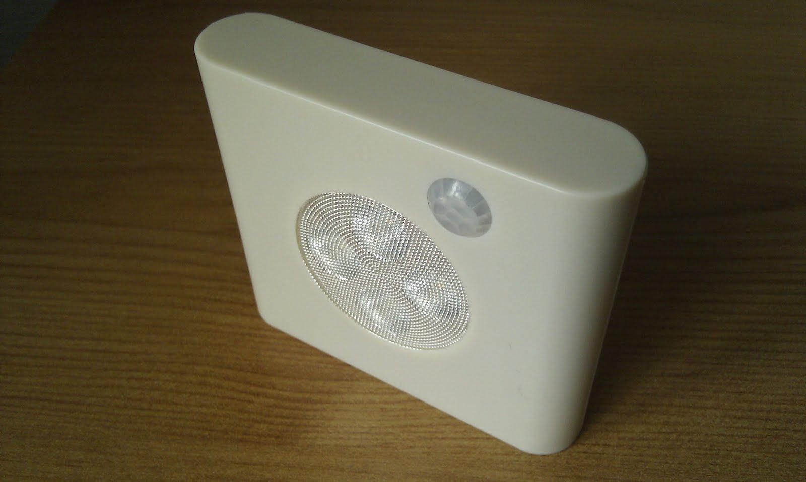 idea sandbox ikea wardrobe light hacking. Black Bedroom Furniture Sets. Home Design Ideas