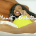 NEW VIDEO | Planet ft Galatone - Nitakupokea | DOWNLOAD Mp4 [New Music]