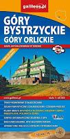 http://goryiludzie.pl/mapy-online/gory-bystrzyckie-i-gory-orlickie