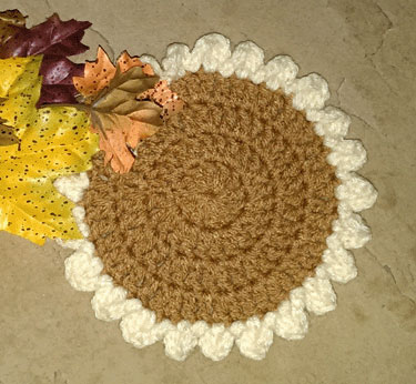 Fiber Flux Pumpkins 25 Free Crochet Patterns