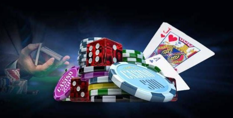 Teori infomasi peluang situs judi poker casino online