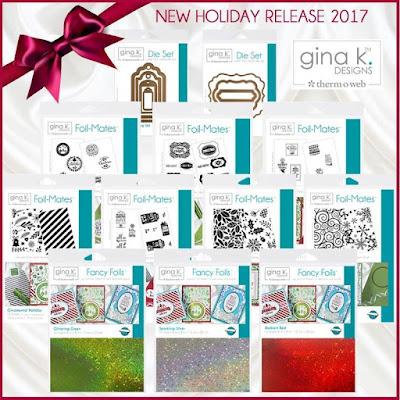 http://www.shop.ginakdesigns.com/category.sc;jsessionid=0266D7685F57D2BB752A78D0452D1EEA.p3plqscsfapp004?categoryId=307
