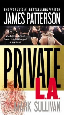 Private L.A. (EPUB)
