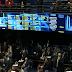 BRASILIA: Senado aprova impeachment e Dilma vai ser julgada por crimes de responsabilidade