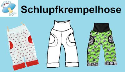 http://nuckelbox.blogspot.de/p/schlupfkrempelhose.html